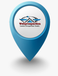 ID AGIR Webprospection Yvelines